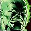 Ui icon radioactive man 01-lo r64x64