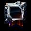 Ui icons pvp badge silver 05-lo r256x256