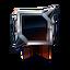 Ui icons pvp badge silver 04-lo r256x256