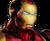Tn Iron Man CW