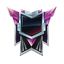 Ui icons pvp badge vibranium 04-lo r256x256