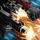 Falcon CW-War Hawk