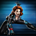 Blackwidow AoU 3 evac-support