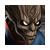 Groot Icon 1