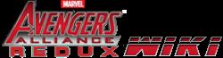 Avengers Alliance Redux Wiki