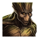 Groot Icon Large 2