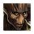 Groot Icon 2