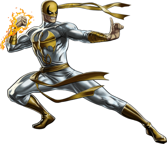 File:Iron Fist Portrait Art.png