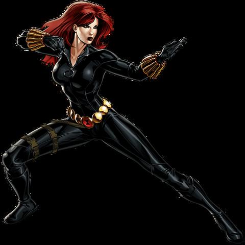 File:Black Widow Portrait Art.png