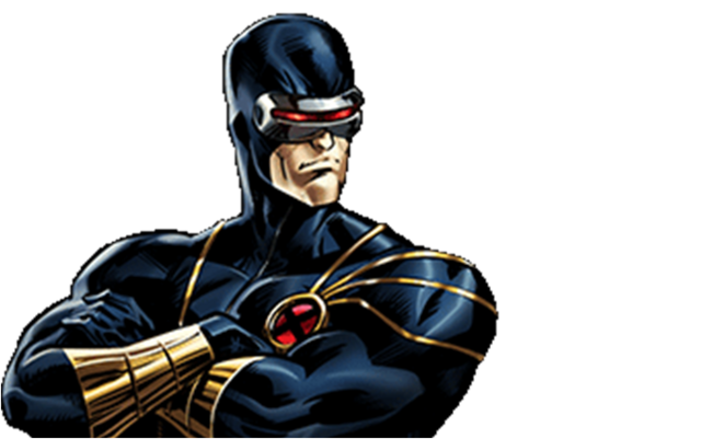 File:Cyclops Dialogue.png