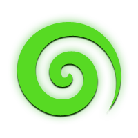 File:Tacticianicon.png
