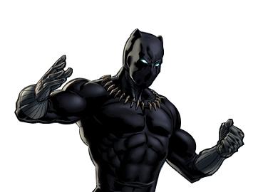 File:Black-panther.jpg