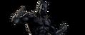 Black Panther Dialogue