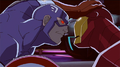Avengers Protocal Part 1 01.png