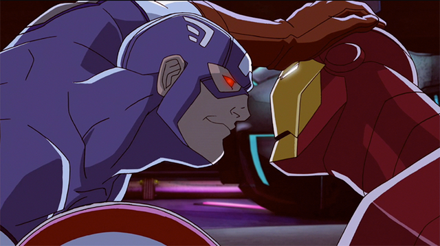 File:Avengers Protocal Part 1 01.png