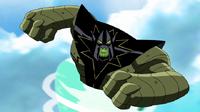 Unnamed Super Skrull 07