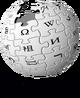 220px-Wikipedia-logo-en-big