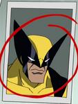 Wolverine-1-