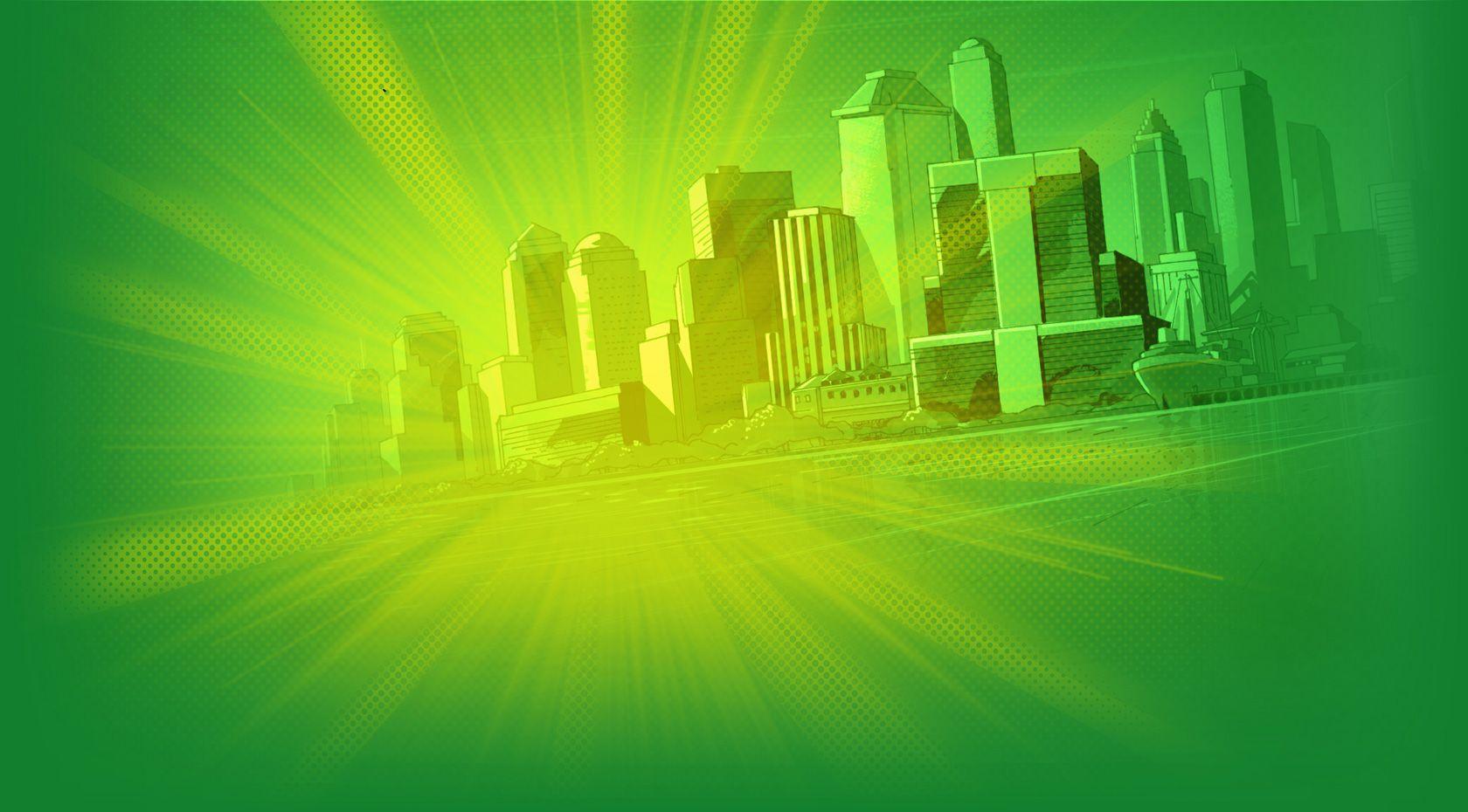 Wiki Code Superhero City | StrucidCodes.com