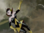 Wasp (Skrull)-0