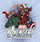 Jtbonny7/New Avengers Wikia