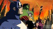 Avengerswithinfuture