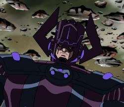 Galactus AEMH 0001