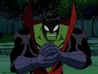 Unnamed Super Skrull 09