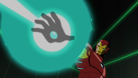 Avengersemhtvspot17