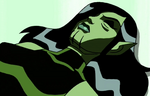 Madame Hydra Skrull