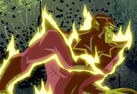 Unnamed Super Skrull 08 copy