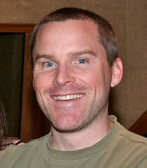 Roger Craig Smith The Avengers Earth S Mightiest Heroes Wiki