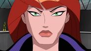 Black Widow The Cowgirl