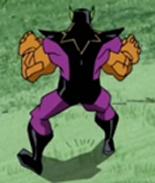 Unnamed Super Skrull 04