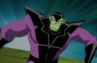 Unnamed Super Skrull 005