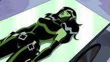 Madame Hydra Skrull 5