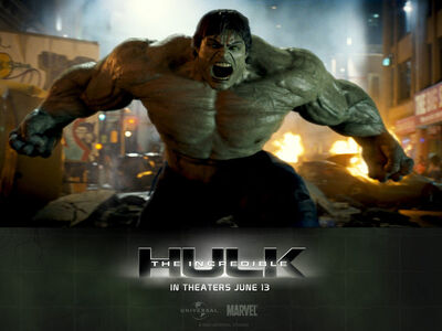 The-incredible-hulk-2008