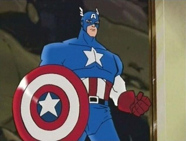 File:1999 avengers united 03.jpg
