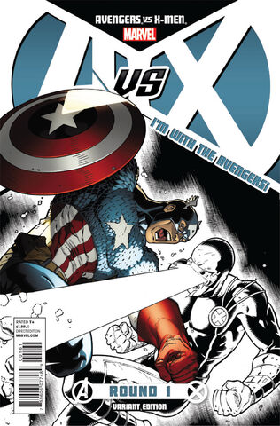File:Avengers vs X-Men Vol 1 1 Variant 3.jpg