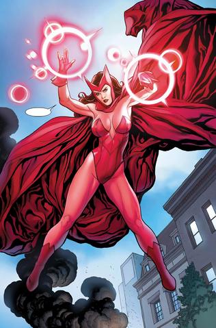 File:Scarlet Witch Avengers vs X-Men Vol 1 0.png