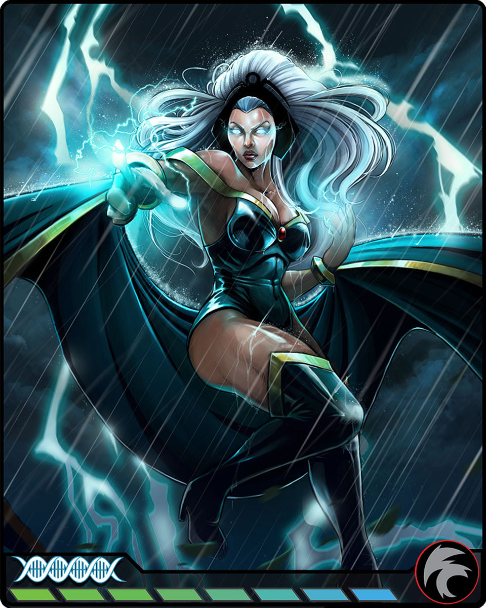 Ed5db X Men Battle Of The Atom Storm