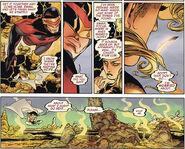 Avengers-vs-xmen-9-emma-cyclops