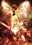 X men the phoenix force by tomzj1-d5gyhan