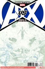 Avengers-vs-X-Men-12-cover sketch