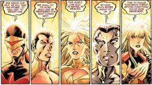 Avengersvsxmen5e phoenix