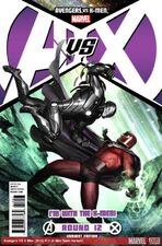 Avengers-vs-X-Men-12-cover va3