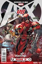 Avx12hastings-deadpool