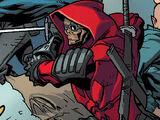 Deadpool (Future)