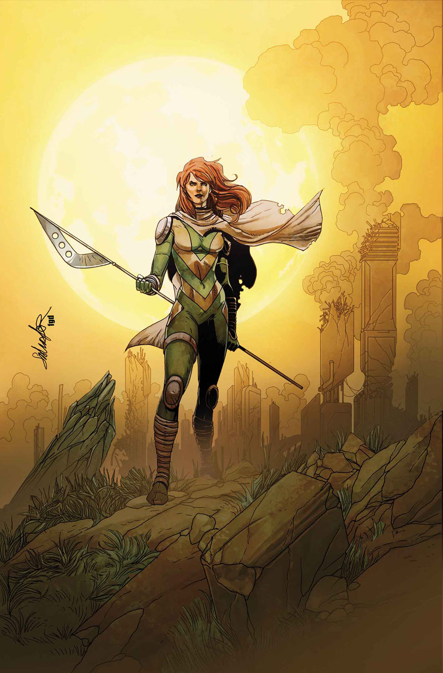 images Hope Summers