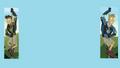 Miniatura da versão das 19h13min de 19 de fevereiro de 2014